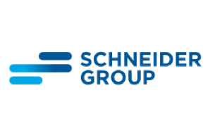 ООО ШНАЙДЕР ГРУП / SCHNEIDER GROUP LLC