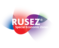 logo (2)russez .png