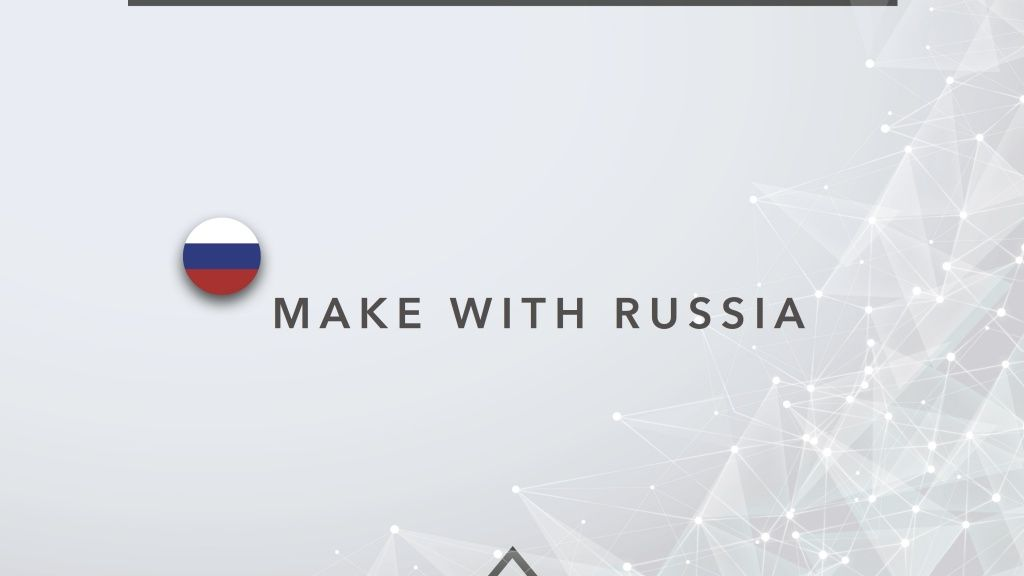 Make with Russia community.jpg